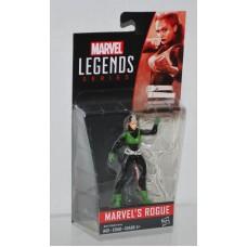 Marvel Rogue Action Figure Legends Series