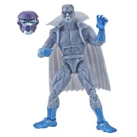 Captain Marvel Legends Grey Gargoyle Action Figure Wave 1