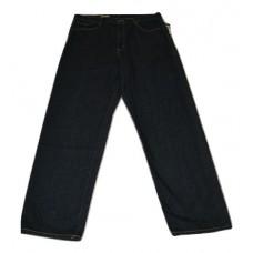 Men's Big & Tall Blue Jeans Sean John 40T