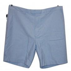 Polo Ralph Lauren Bradbury Shorts Blue 44B