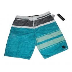 O'Neill Lennox Boardshorts Aquamarine Blue 38 Waist
