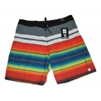 Billabong Boardshorts Orange 36
