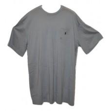 Polo Ralph Lauren Pocket Crew neck T-Shirt Gray XLT