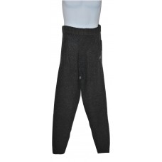 Rocawear Blak Men's Knit Lounge Pants Wool Blend Black - Choose Size