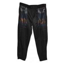 Sean John Men's Black Jogger Pants 2XL