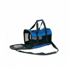 Small Dog or Cat Pet Carrier