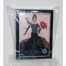 40th Anniversary Barbie - Official 1st Shipment