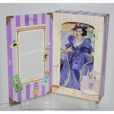 Mrs. P.F.E Albee Barbie | Avon Exclusive | 1st in Series | 1997