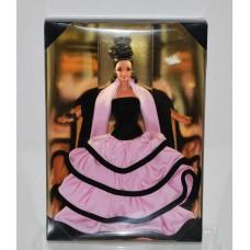 Escada Barbie | Brian Rennie House of Escada | NRFB