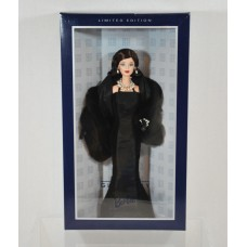Givenchy Barbie Doll NRFB Limited Edition 1999
