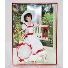 Summer Daydreams Barbie Coca-Cola Collector Edition Mattel #19739