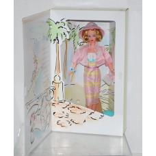 Summer Sophisticate Barbie - Spiegel - Limited Edition