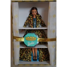Todd Oldham Barbie #22205