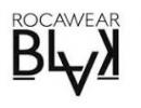 Rocawear Blak